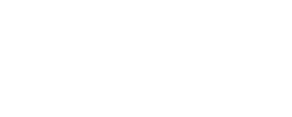 Clear Ideas